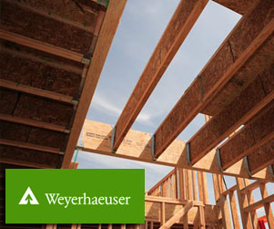 Weyerhaeuser Lumber & Wood Products