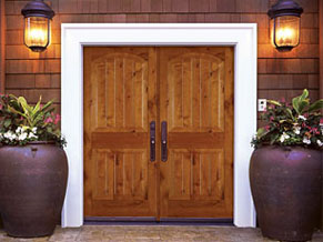 Interior & Exterior Wood, Fiberglass & Steel Doors, Entry Doors, Sliding Doors, French Doors, Front Doors, Storm Doors, Screen Doors, Closet Doors, Inside Doors, Pocket Doors & More