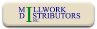 Millwork Distributors, Inc