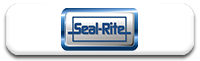 Seal-Rite Door, Inc.