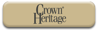 Crown Heritage Stair Parts