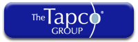 Tapco Roofing